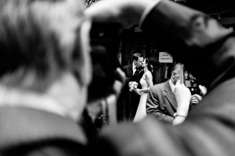Hochzeitsfotograf OWL - Maik Molkentin-Grote