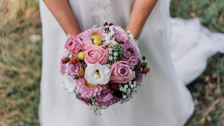 Hochzeitsfotograf Detmold, Fotoshooting auf dem Bauernhof