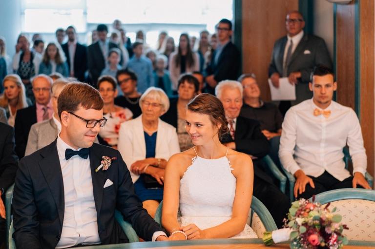 Hochzeit in Verl, Hochzeitsfotograf Verl, Bauernhofhochzeit in Verl