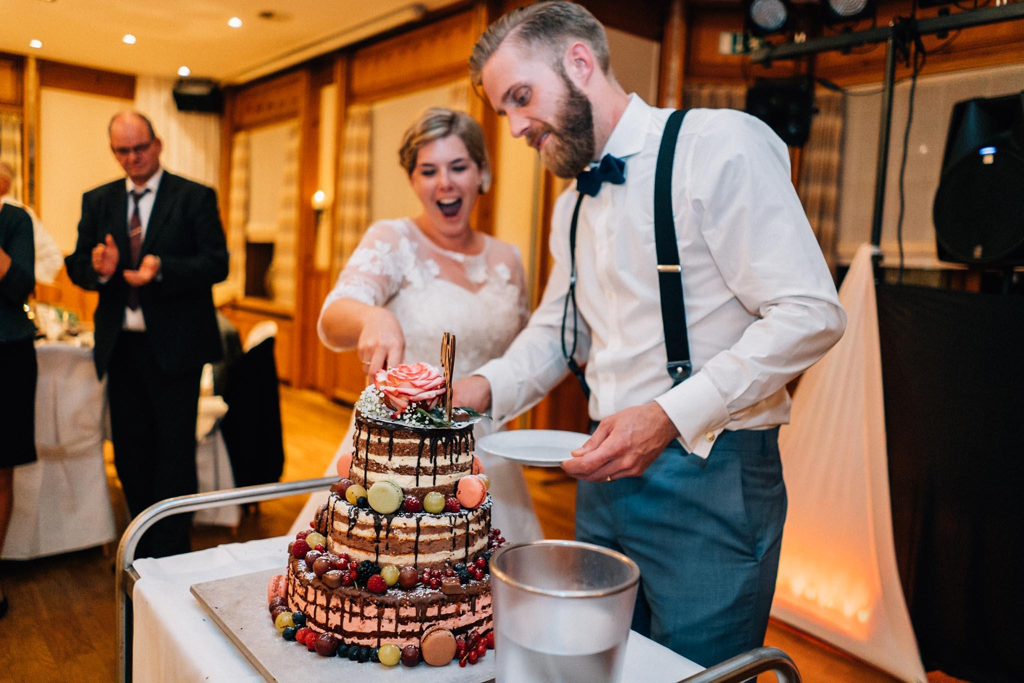 Hochzeitsfotograf Lage, Hochzeitsfotogcraf Detmold