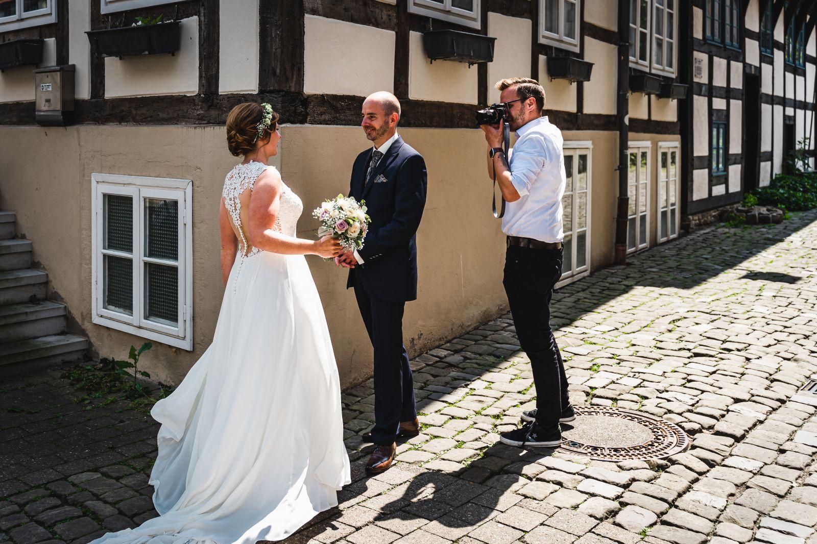 Hochzeitsfotograf, OWL,Hochzeitsfotograf, Bielefeld, Hochzeitsfotograf, Paderborn