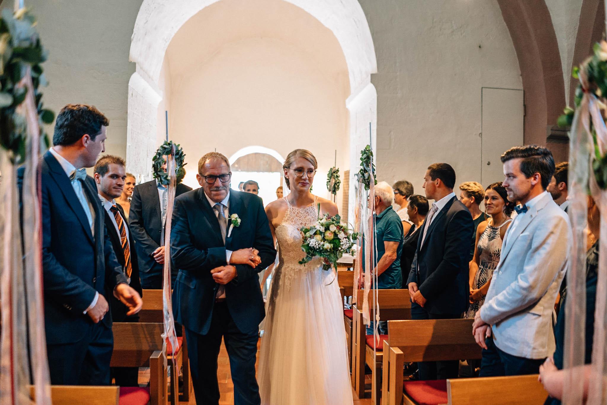Hochzeitsfotograf Lippe, Hochzeitsfotograf Paderborn, Hochzeitsreportagen in Lippe