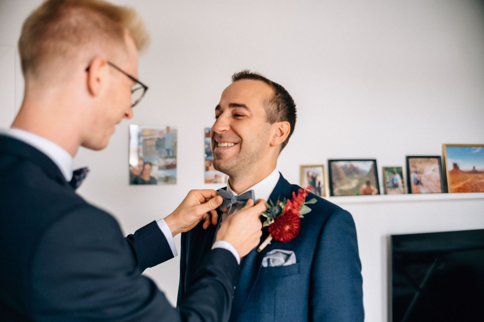 Hochzeitsfotograf OWL, Hochzeitsfotograf Bielefeld, Hochzeitsfotograf Lippe, Maik Molkentin-Grote